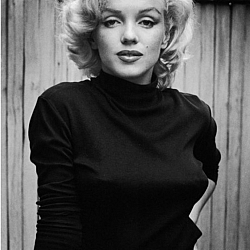 Marylin-20210120-163339-Chrome-1611157485.jpg